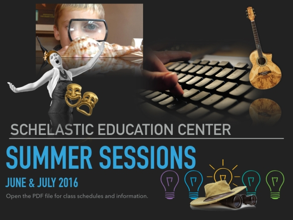 Summer Sessions Image.001