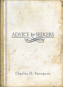 advice-for-seekers-219x300