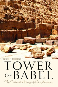 Tower-of-Babel-cover-resized