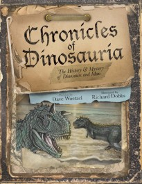 chronicles-of-dinosauria
