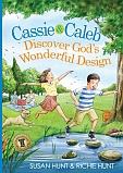 1 CassieCalebCoverFA.indd