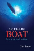 don_t-miss-the-boat-cover-lr