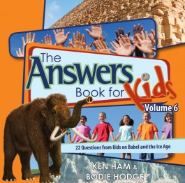 answers-book-for-kids-6