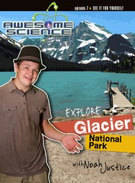 explore-glacier-national-park
