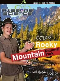 explore-rocky-mountains