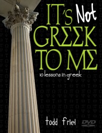 Its-Not-Greek-to-Me-DVD-Review