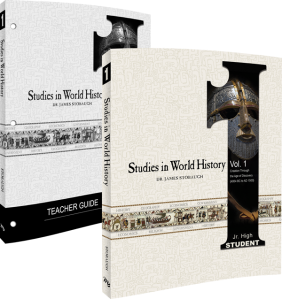 studies-in-world-history-1-pack