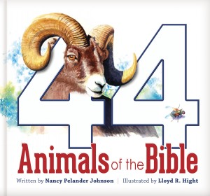 44-Animals-of-the-Bible-Cover-7x7-300x280
