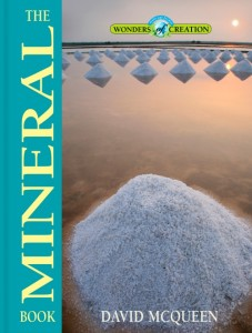 Mineral-Book-the-Cover-500x658-227x300