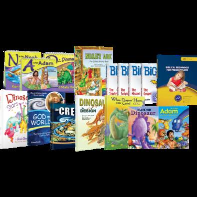 biblical-beginnings-for-preschoolers_1