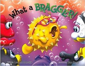 Bragger