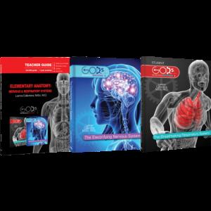 elementary-anatomy-pack