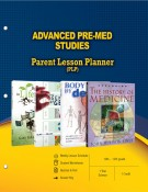 advanced-pre-med-studies_1