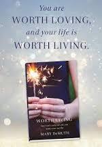 Worth loving